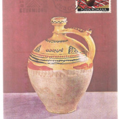 Ilustrata maxima-OBOGA-Ulcior