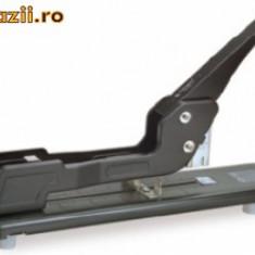 Capsator Kangaro HD - 23 L 17