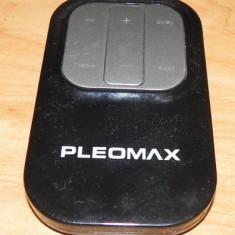 Telecomanda Samsung Pleomax