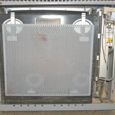 Vand instant pe gaz