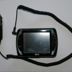 VAND GPS EVOLIO A1700