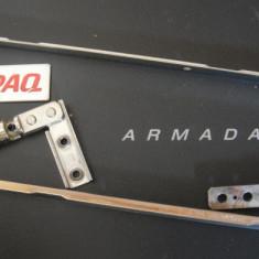 158plu Balamale Compaq Armada series pp2060