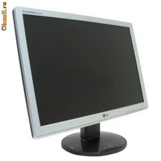 HP Compaq dc7600 Business PC - Sisteme desktop cu monitor HP, Intel Pentium Dual Core, 2 GB, 100-199 GB, Socket: 775, LG