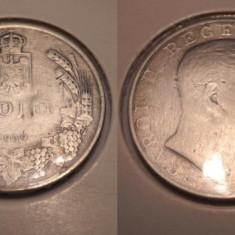250 lei 1939 - Moneda Romania