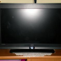 Vand Tv LCD MYRIA MY32735 - Televizor LCD