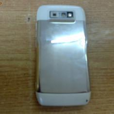 NOKIA E71 ORIGINAL - Telefon mobil Nokia E71