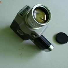 Camera Video HANIMEX MP400 obiecte vechi colectie SKU