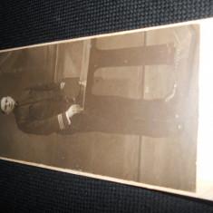 FOTOGRAFIE VECHE 1915