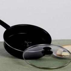 Tigaia magica dry cooker - Tigaie