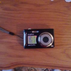 Aparat foto sanyo - Aparat Foto compact Sanyo