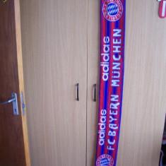 FULAR ,  FC BAYERN MUNCHEN