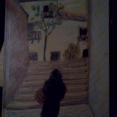 REPERTORIUL GRAFICII ROMANESTI DIN SECOLUL AL XX - LEA - Album Arta