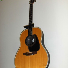 VAND CHITARA OVATION - Chitara acustica