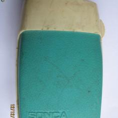 LANTERNA DE COLECTIE DIN ANII 80