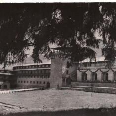 Carte postala- POIANA BRASOV - Carte Postala Transilvania dupa 1918