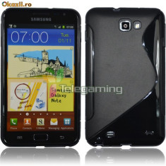 Husa Samsung Galaxy Note i9220