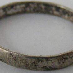 Verigheta veche din argint (9) - de colectie