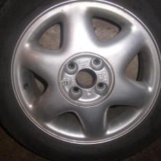 Jante Aluminiu Opel R15 - Janta aliaj