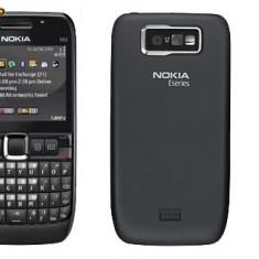 Vand Nokia E63 - Telefon Nokia