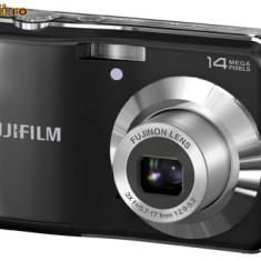 Aparat FOTO FUJI - FinePix 14 Mpix Germaniua - Aparat Foto compact Fujifilm, Compact, 14 Mpx, 3x