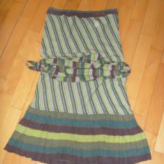 Rochie Miss Sixty - Rochie tricotate