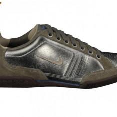 Adidas nike toamna-iarna - Adidasi dama Nike, Antracit, 36 2/3