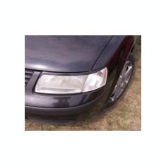 Pleoape pentru faruri passat - Pleoape faruri