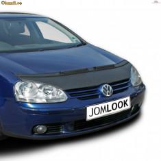 HUSA CAPOTA VW GOLF 5 - Huse capota