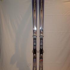 Ski din elvetia / DYNASTAR 170cm - Skiuri