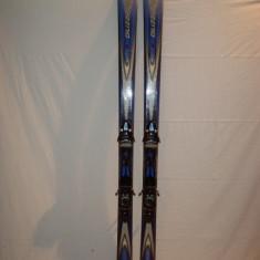 Ski din elvetia / BLIZZARD 170cm - Skiuri