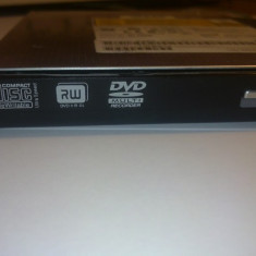 Vand DVD RW Sony Laptop IDE - Unitate optica laptop