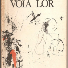 (C831) EPIGRAMISTI CU SAU FARA VOIA LOR, ANTOLOGIE, CUVANT INAINTE SI NOTE DE GIUSEPPE NAVARRA SI GEORGE ZARAFU, EDITURA ALBATROS, BUCURESTI, 1983 - Carte Antologie