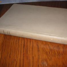 Manual de Istoria Artei - G. Oprescu - Carte Istoria artei
