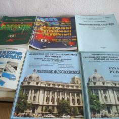 Curs ASE Bucuresti-10 lei bucata - Curs marketing