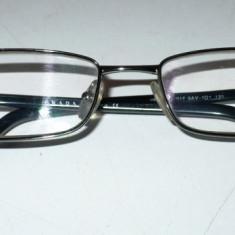 Ochelari vedere PRADA, originali, UNISEX, folositi - REDUCERE!!! - Rama ochelari Prada