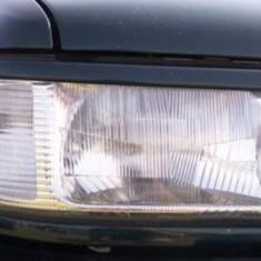 Vand set pleoape Audi coupe S2 - Pleoape faruri