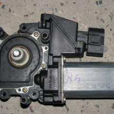 Motor macara geam fata AUDI A4