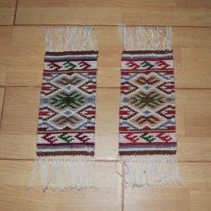 carpete perete cusute manual