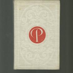 ISTORIA LITERATURII ROMANE (compendiu ) - G. Calinescu - Studiu literar