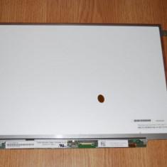 Display Toshiba 12.1 LED LTD121EWUD - Display laptop Toshiba, Non-glossy
