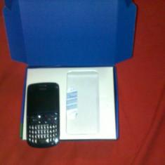 NOKIA C-3-00 - Telefon mobil Nokia C3, Gri, Neblocat