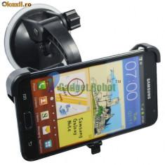 suport auto  Samsung Galaxy Note i9220 note 2  si incarcator