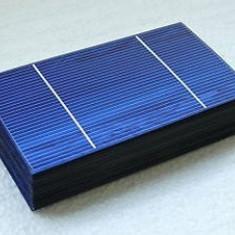 Celule solare 1.8W
