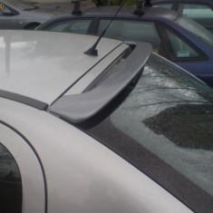 Vand eleron luneta Opel Astra G HB - Eleroane tuning