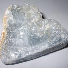 CELESTIT - PERU - Fosila roca