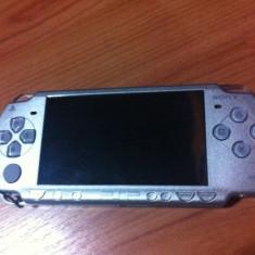 Play station portable 2000 slim - PSP Sony
