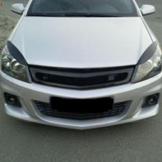 Vand set pleoape Opel Astra H - Pleoape faruri