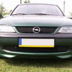 Vand prelungire bara fata Opel Vectra B ver 2 - Prelungire bara fata tuning