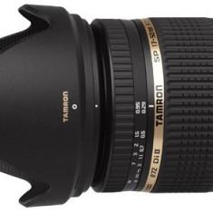 Obiectiv Tamron 17-50mm f2.8 VC - Obiectiv DSLR Tamron, Standard, Minolta - Md