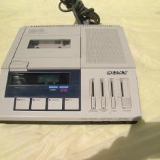 Transcreiber/dictator Sony BM-75